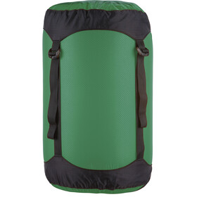 Sea to Summit Ultra-Sil XL groen